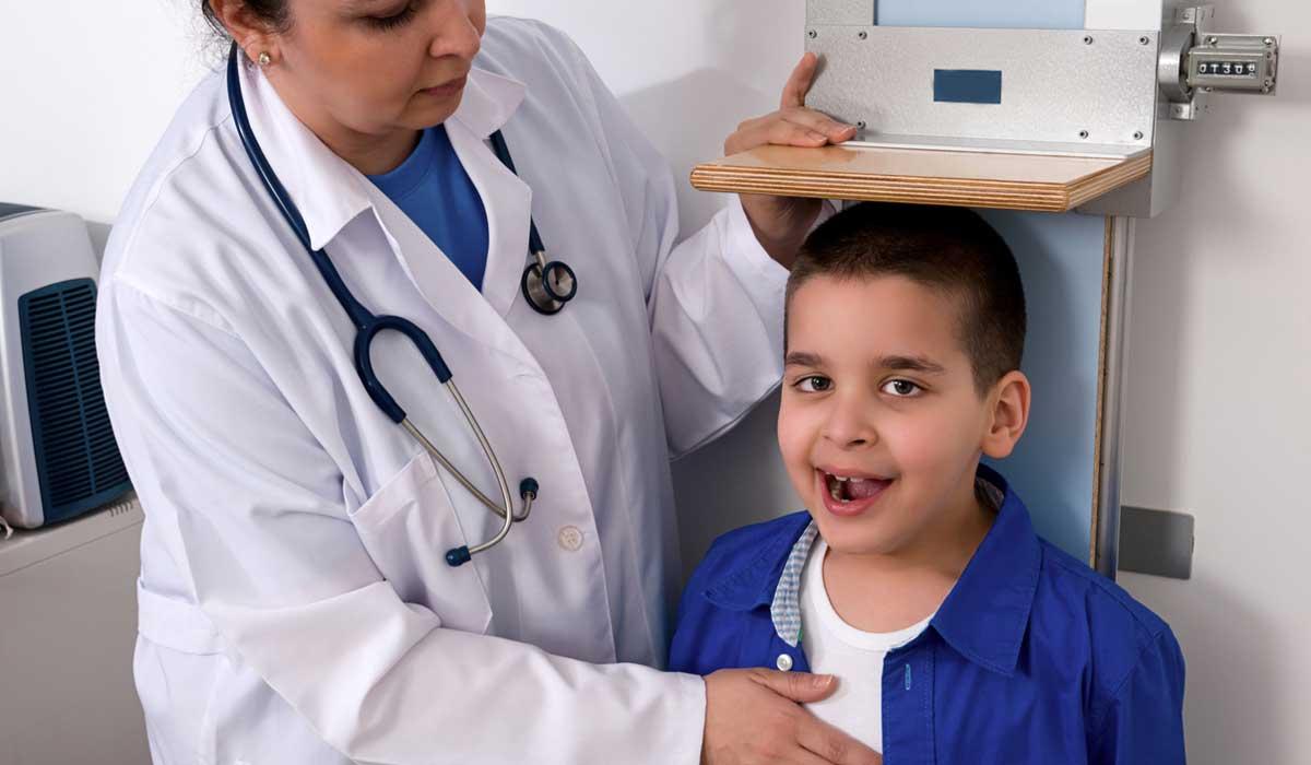 tramitar certificado médico