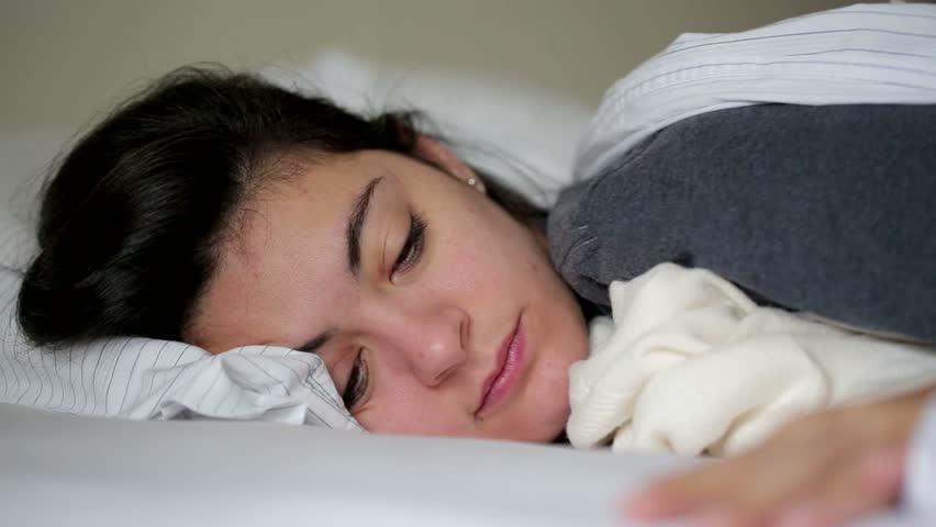 logra controlar la fiebre con nimesulida
