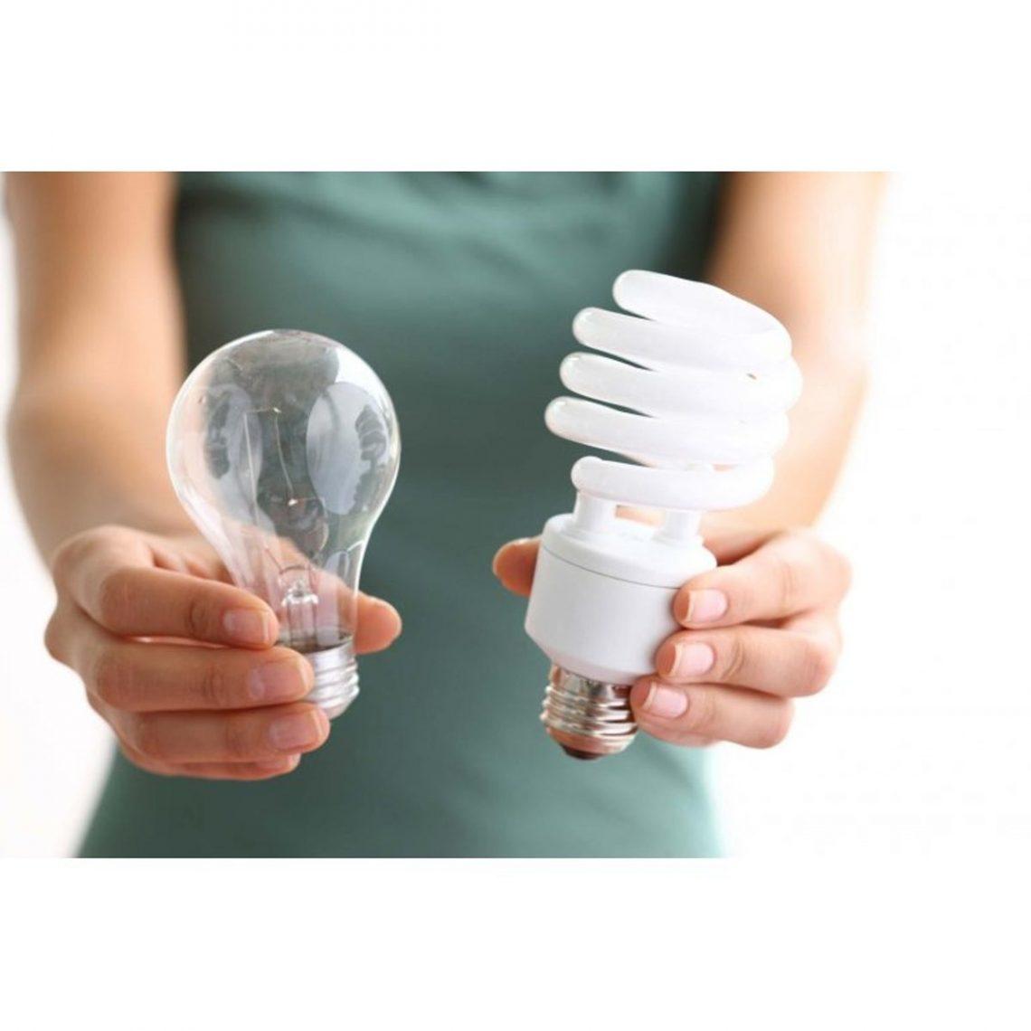 Ahorro-energético-en-los-hogares