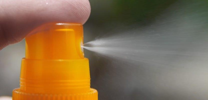 Avène, aceite mineral para tu piel