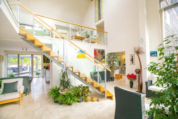 Aislante-para-hogar-ecológico