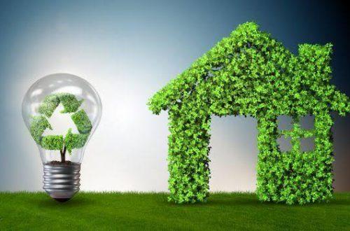Hipoteca verde-casa-ecológica.