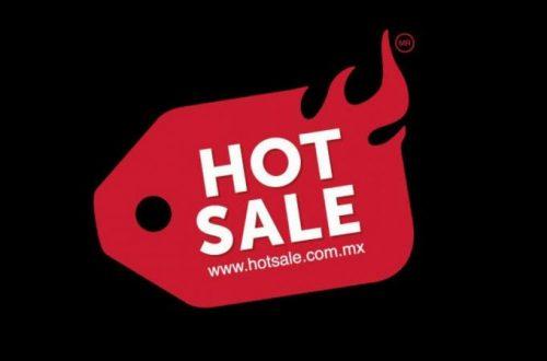 Gran venta hot sale