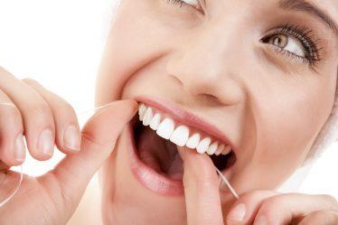 Ten los mejores dientes