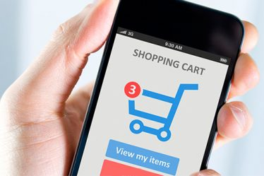 realiza tus compras en linea