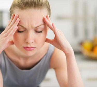 acaba con el dolor de cabeza