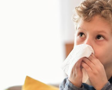 tips para eliminar la gripe