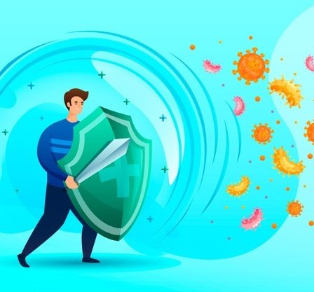 tips apra proteger tu sistema inmunológico