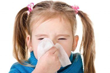 protegelos de la sinusitis