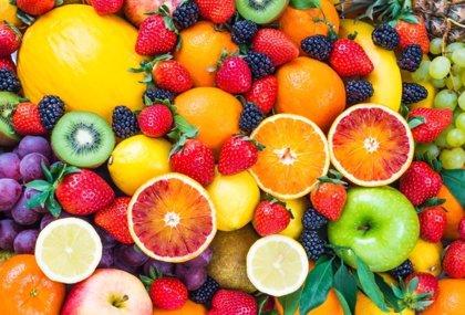 la vitamina C y sus usos