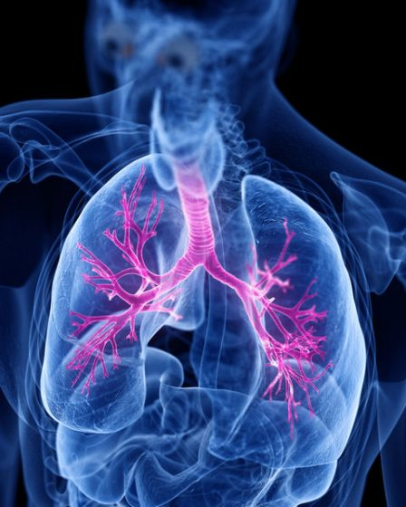 mejora la salud de tus pulmones