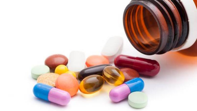 Medicina Aurax