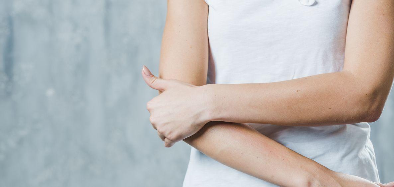 por qué sucede el cáncer en los huesos