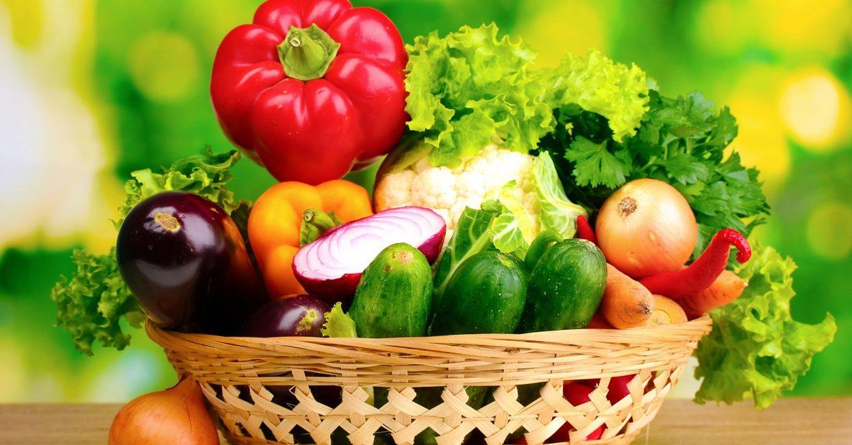 como cuidar tu cuerpo con vitaminas