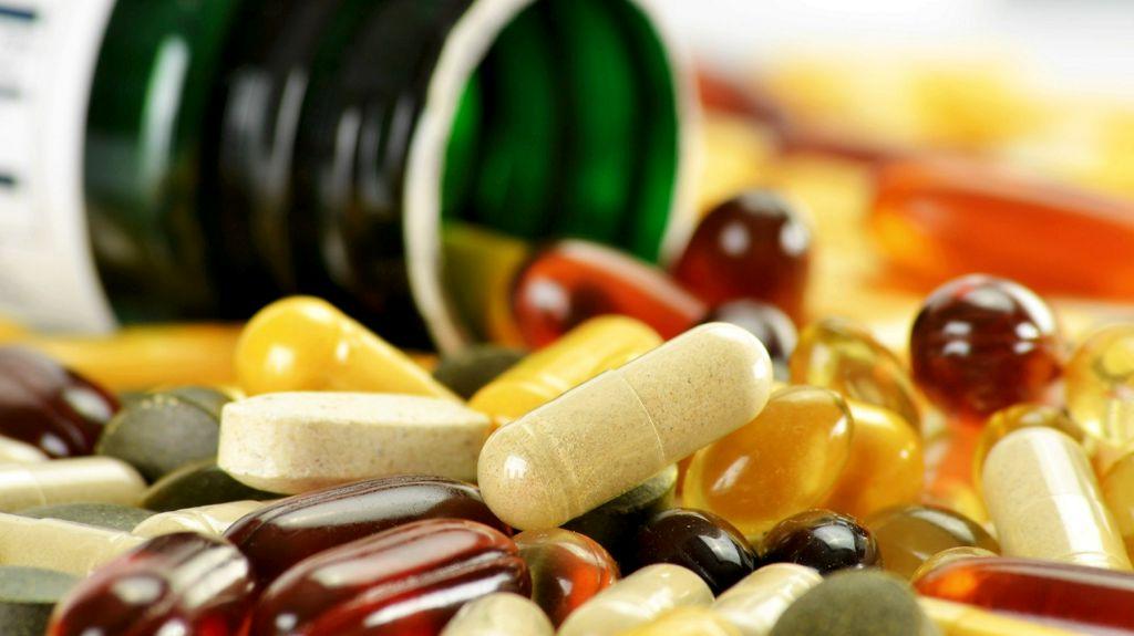 dosis correctas de vitamina D