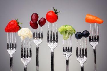 alimentos que sirven para el cáncer
