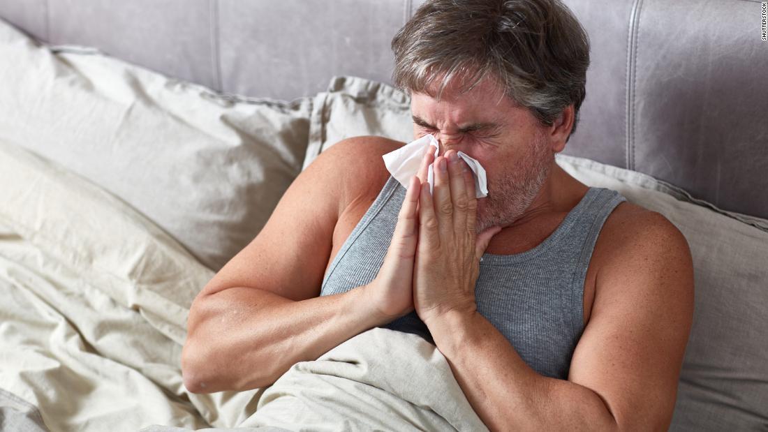 el resfriado cómo evitarlo
