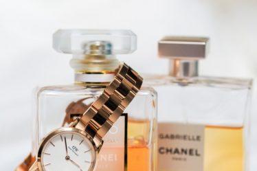 Colonias y perfume para caballero